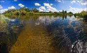 bfoto ru 3274a Скачать бесплатное фото высокого качества большого размера для цветопробы