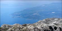 Photos of Croatia, the Adriatic Sea high-resolution photo