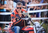 harley davidson and the marlboro man фото
