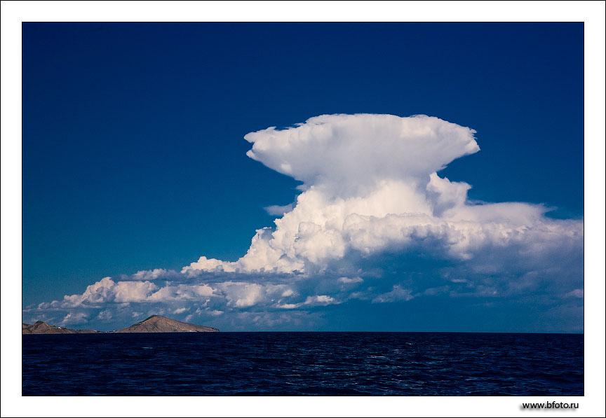 Фото морские пейзажи высокого качества