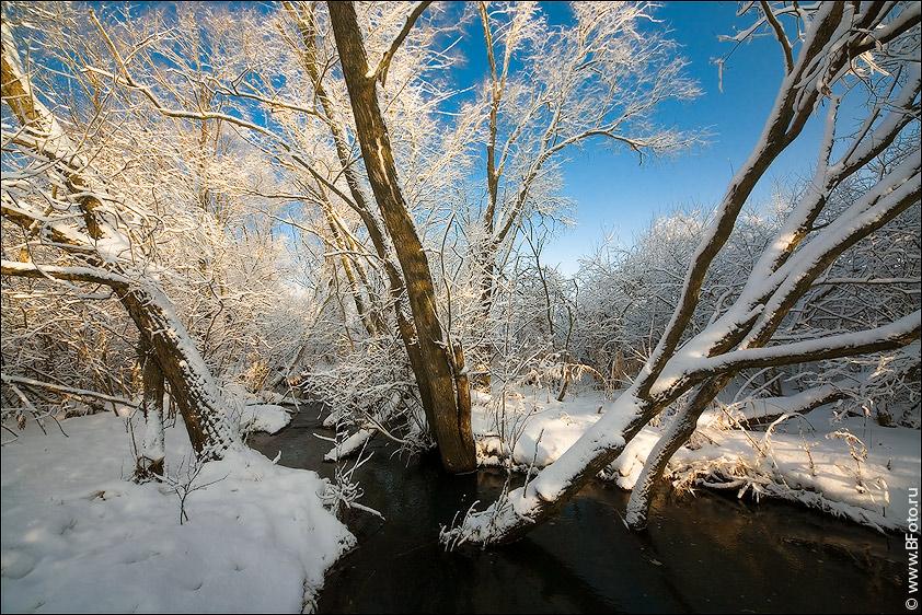 зима, русские фотобанки бесплатные микростоки фото ...: http://bfoto.ru/bfoto_ru_1441.php