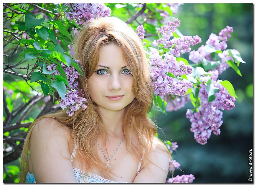 Фото моделей фотобанк молодые веб модели топ