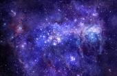 Фото звезд