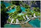 Райские места на планете земля