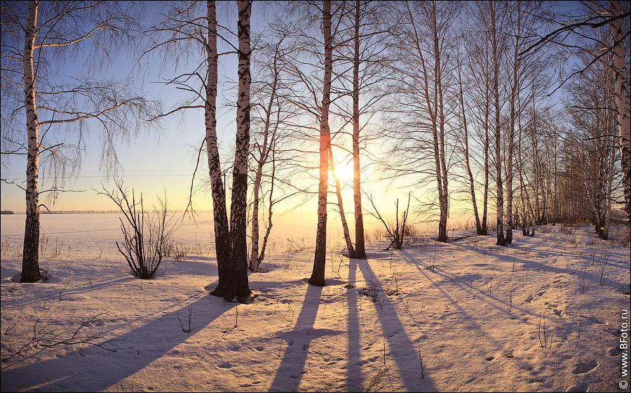 Племяннику тети, картинки на тему конец зимы