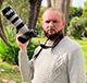 Профессиональный фотограф Строганов Алексей