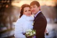 Свадьба Оля и Максим