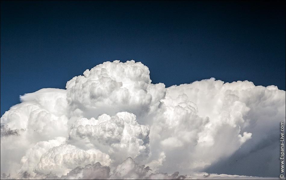 174 карточки в коллекции нЕБО, облака » пользователя