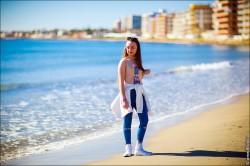 IMG 43 250x166 Фотосессии в Торревьеха на море и набережной, фотограф в Испании