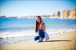 IMG 44 250x166 Фотосессии в Торревьеха на море и набережной, фотограф в Испании
