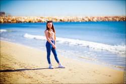 IMG 49 250x166 Фотосессии в Торревьеха на море и набережной, фотограф в Испании