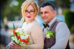 Свадебный фотограф в Испании, фотосъемка свадьбы